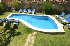 Pool_b