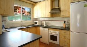 Kitchen_a-0-27-v