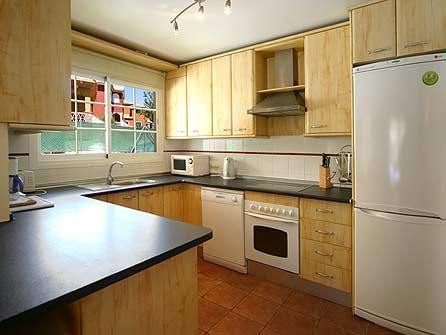 Kitchen_a